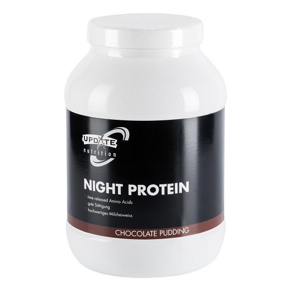 Milch Protein und Casein