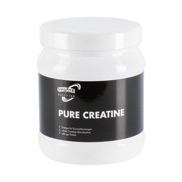 creatine monohydrat