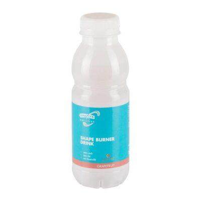 Sinetrol® Drink