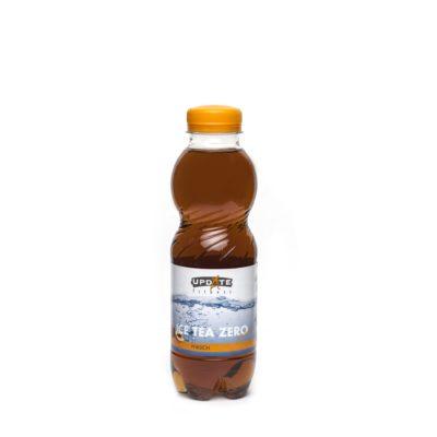 nutrition_prod-0217_ice