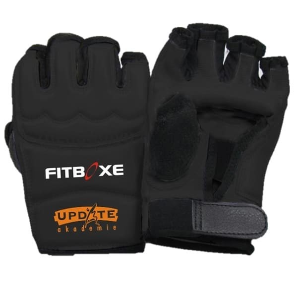 Fitboxe Handschuhe