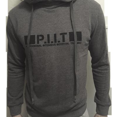 P.I.I.T Pulli (unisex)