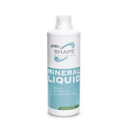 nutrition_produkte-9742_liquid