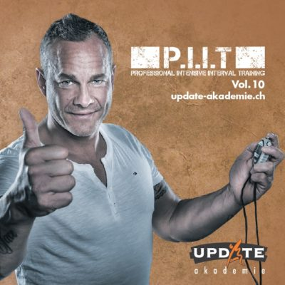 Piit10