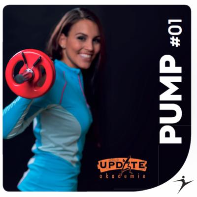 pump-cover