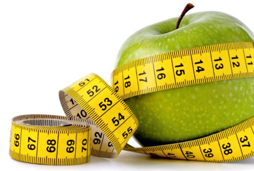 10 Ernährungstipps
