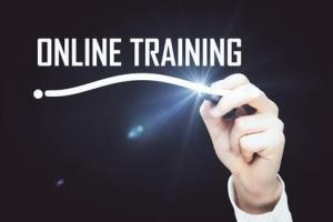 Online Trainingsplan