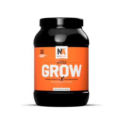 NA Grow