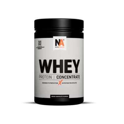 NA Whey Protein Concentrate