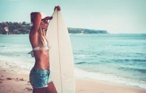 5 Tipps für deine Strandfigur
