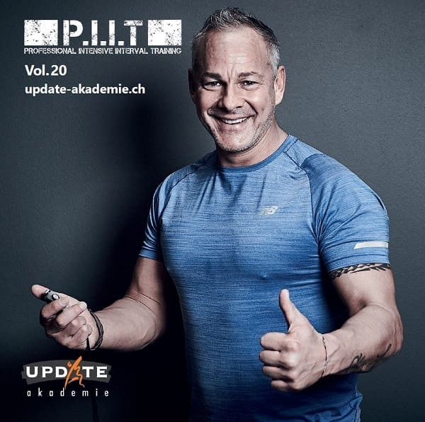 P.I.I.T Programm