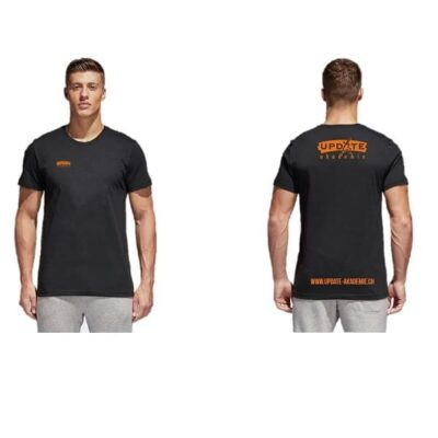 Akademie Shirt Herren