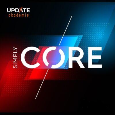 Simply Core