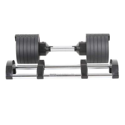 Hantel verstellbar 32 kg